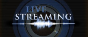 LIve Streaming 4