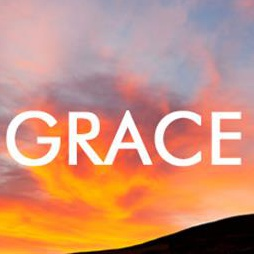 Back to Basics – Grace – 9:35 am