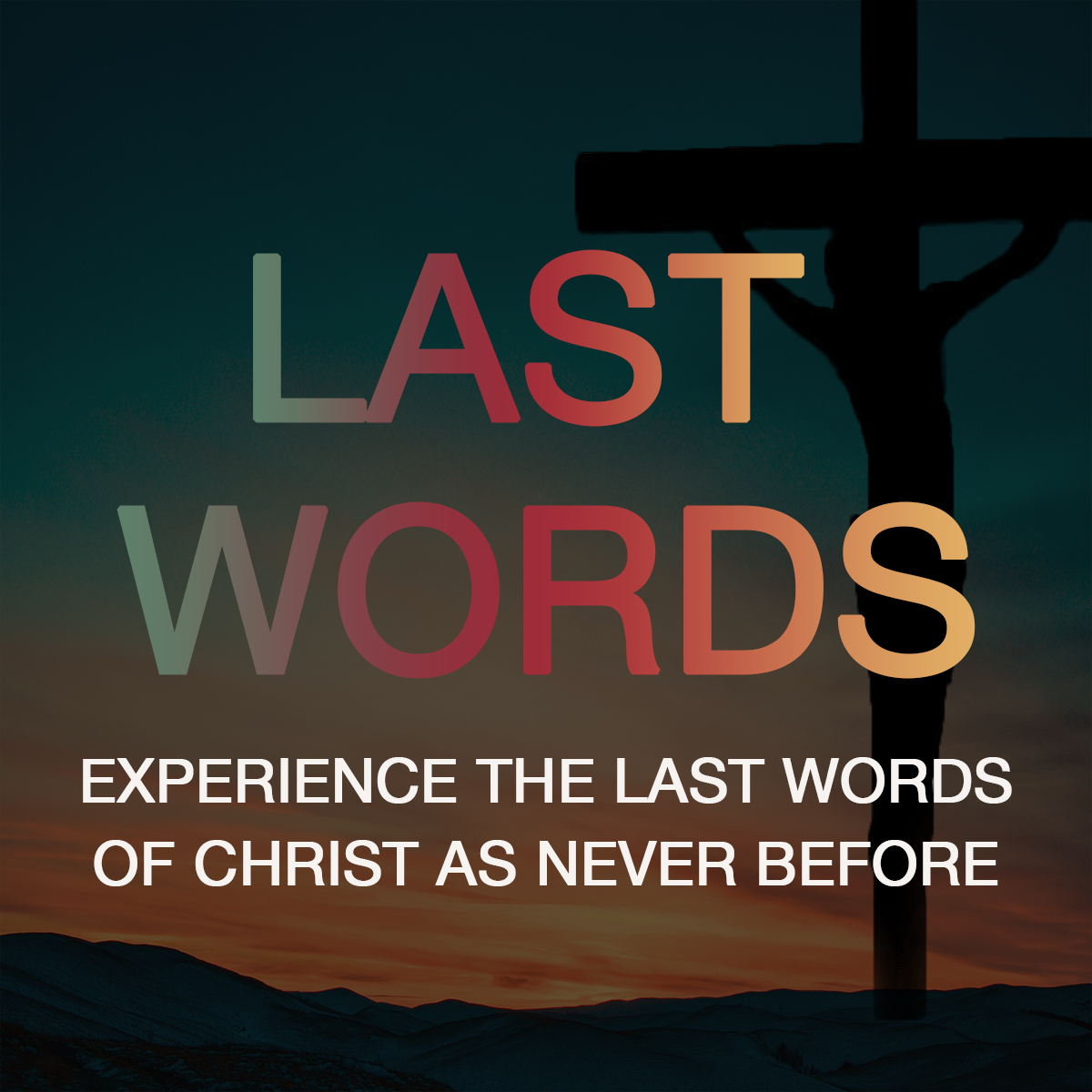 """2018-3-4: Last Words – """"Called To Care"""" (9:35 am)"""